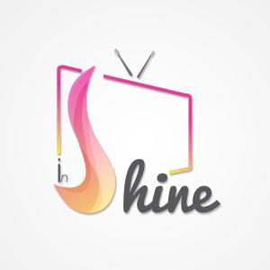 inshine logo