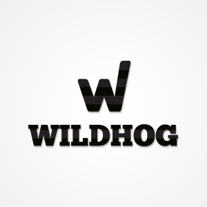 Wildhog logo